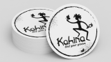 Business-Card-kahina